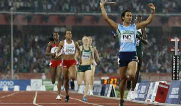 sports ministry removes r s sidhu and three other...