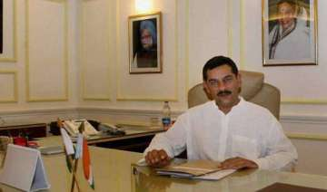 sports minister sees india as a top 10 nation by...