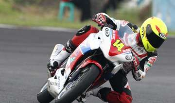 two indian riders confirmed for asian road racing...