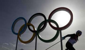ukraine decides to compete in paralympics n sochi...