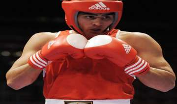 vijender bows out of world c ships shiva nanao in...