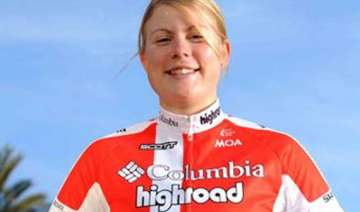 villumsen named for london road race for nzealand...
