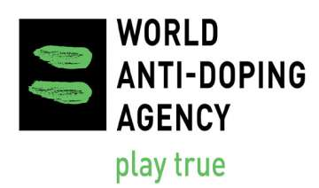 wada warns asian youth games athletes against...