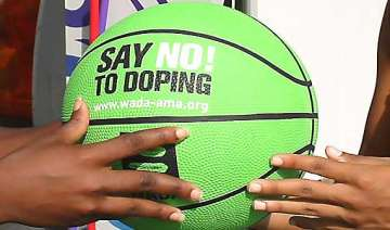 wada proposes olympic ban for doping offenders -...