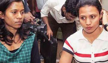 we re innocent say dope tainted athletes - India...