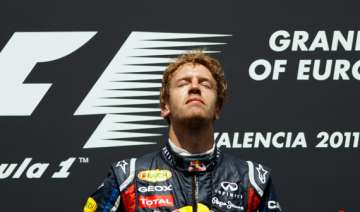 with little drama vettel easily wins f1 title -...
