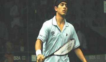 world squash saurav ghosal a win away from...