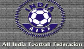 12 clubs granted exemption to take part in i...