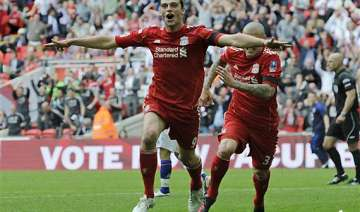 andy carroll sends liverpool into fa cup final -...