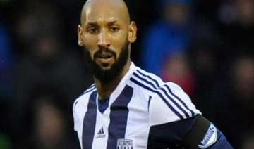 anelka leaves west brom following quenelle ban -...