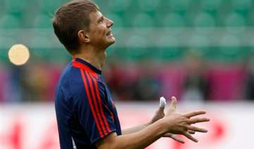 arshavin says russia players lack speed - India TV