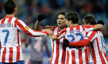 atletico loses 2 0 at home to betis in spain -...
