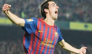 barca s cuenca out 3 4 months after 2nd surgery -...