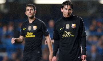 barca real up against it in champions league -...