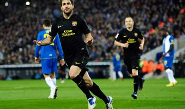 barcelona draws to slip further behind madrid -...