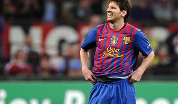 barcelona in danger ahead of champs league 2nd...