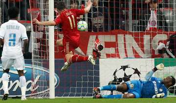bayern beats marseille 2 0 in champions league -...