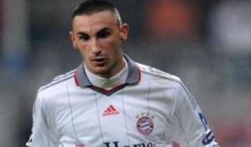 bayern extends defender contento s contract -...
