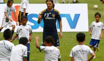 beckham praises indonesia after galaxy 1 0 win -...