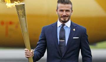 beckham fails to make britain s olympic team -...
