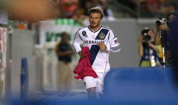 beckham to shift base to ny for wife s career -...