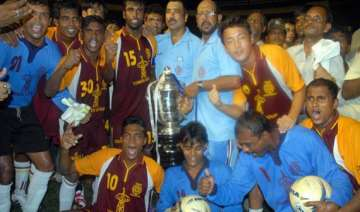 bengal retains santosh trophy beats manipur 2 1 -...