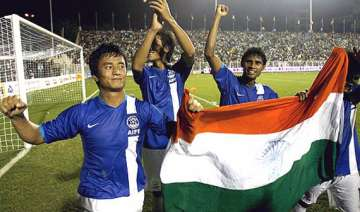 bhaichung to don national colours for last time -...
