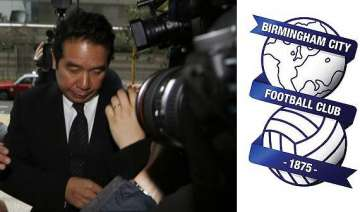 birmingham city owner sentenced to 6 year term -...