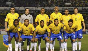 brazil demands cash for sending football squad to...