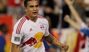 cahill scores fastest goal in mls history - India...