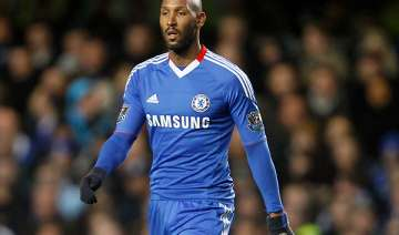 chelsea accept transfer requests from anelka alex...