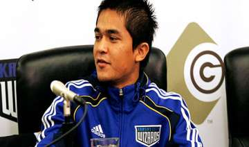 chhetri doubtful for india s friendly against...