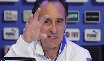 coach says italy could stay home from euro 2012 -...