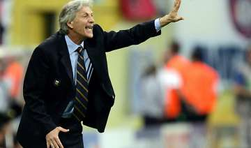 colombia says pekerman has agreed to coach team -...