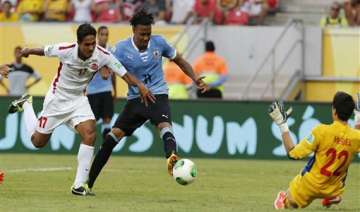 confed cup brazil readies for semifinal against...