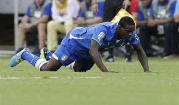 confed cup injured balotelli sent back to italy -...