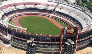 copa chief says monumental not ready for final -...