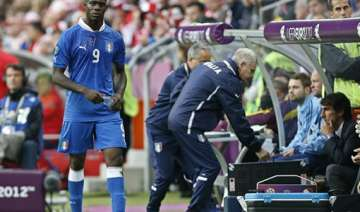 croatia fined 80k for racist abuse at euro 2012 -...