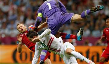 czechs excited about future after euro 2012 -...