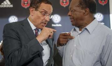 dc united set for 300m football only stadium -...