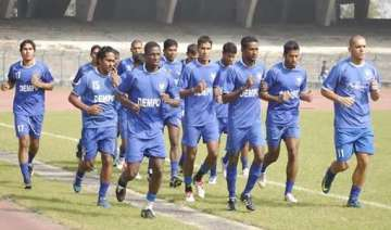 dempo scores resounding win against sporting -...