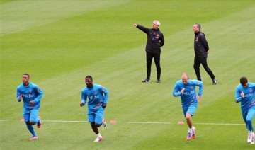 dutch need more lef to avoid euro 2012 exit -...