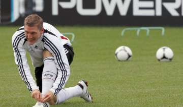 echoes of 2006 another germany italy semifinal -...