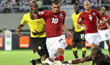 egypt beats mozambique 2 0 in world cup qualifier...