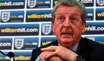 england hires psychiatrist for world cup - India...