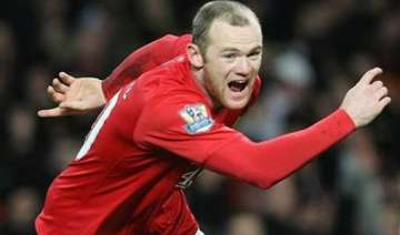 england look to rooney for last eight berth -...