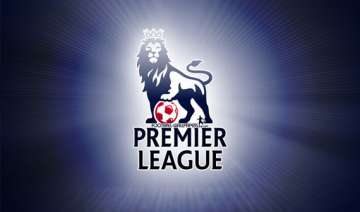english premier league standings - India TV