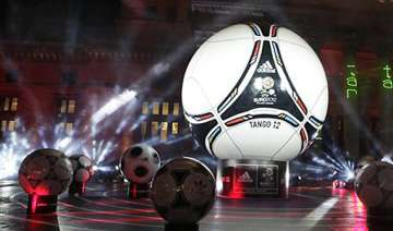 euro 2012 draw gives hosts logistical challenge -...
