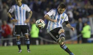 fifa world cup alvarez messi score as argentina...