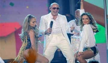 fifa world cup jlo won t perform in world cup...